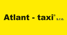 Atlant - taxi